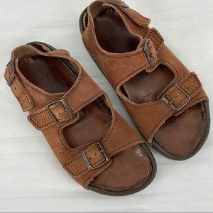 Birkenstock Sandals Size 40 (US 9)